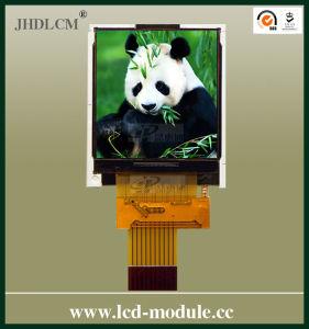 128 (RGB) X128 TFT Display (JHD-TFT1.5-06A-H)