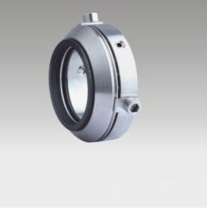 AES CS Cartridge Mechanical Seal pictures & photos