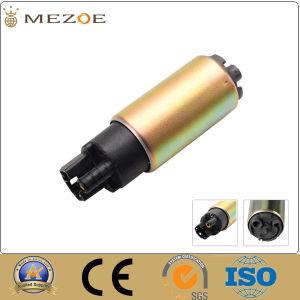 Fuel Pump for V. W Honda (OE: 5-86202-235-0, 4762964, X10-240-016-001) (WF-3801) pictures & photos