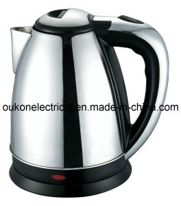 2L Home Use Electric Kettle-LT-20A