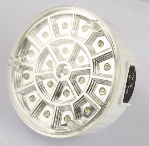 LED Emergency Light (HK-4519) pictures & photos