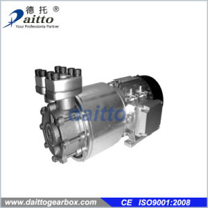 350c Magnetic Drive Pump High Temperature Water Circulatory Pump Ngcq