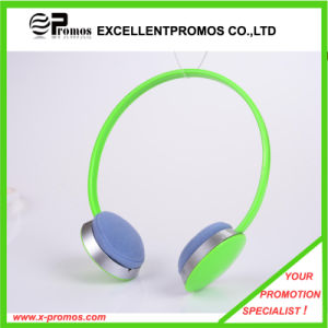Best Cheap Headphones with Mic (EP-H9161) pictures & photos