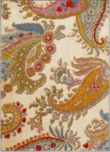Hand Tufted Carpet-4