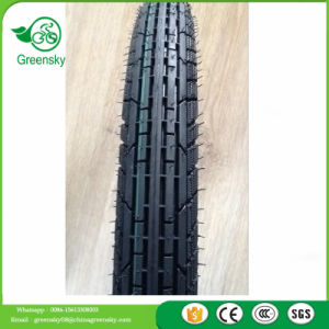 Tricycle Motorcycle Tyre Tube, Wheel Barrow Tyre and Tube pictures & photos