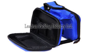 EVA Pack and Tools Bags-Hx119 pictures & photos