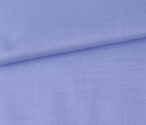 45*45 133*72 Yarn Dyed Shirting Fabric