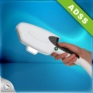 ADSS Elight Multifunction Beauty Machine pictures & photos