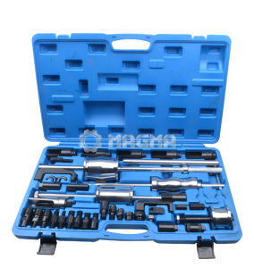 Diesel Injector Extractor Set-Auto Repair Tools (MG50633) pictures & photos