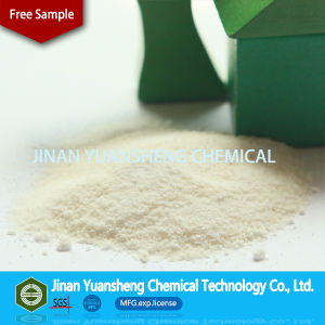 Industry Grade Gluconic Acid Sodium Dosage in Concrete CAS: 527-07-1 pictures & photos