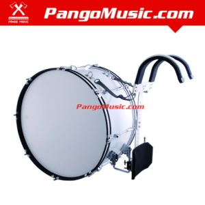 Professional Marching Bass Drum (Pango PMMB-700) pictures & photos