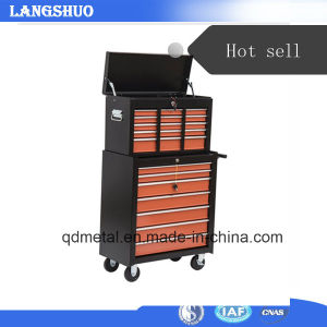 Hot Sell Hand Tool Carts/Tool Chest From China Whole Saler pictures & photos