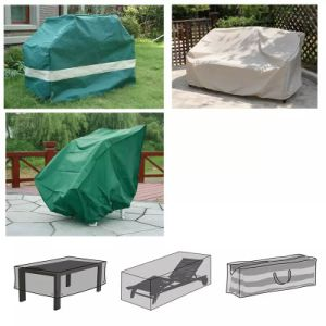 Customized Outdoor Furniture Cover pictures & photos