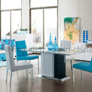 Modern Dining Room Furniture Classic Tolix Chair Dining Chair (WLF-DC007)