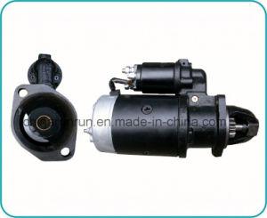 Starter Motor 12V 2.7kw 11t for Bosch (0001362303) pictures & photos