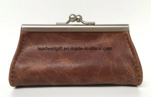 Gorgeous Little Purse Wallet for Money Tees and Other Small Utensils. pictures & photos