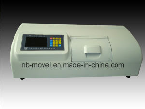 Digital Polarimeter Sgw-2 pictures & photos