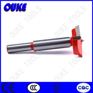 Carbide Tip Hole Saw for Wood pictures & photos