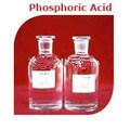 Phosphoric Acid 85% (CAS No.: 7664-38-2) pictures & photos