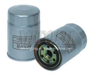 Oil Filter for Mazda (OEM NO.: 8173-23-802)