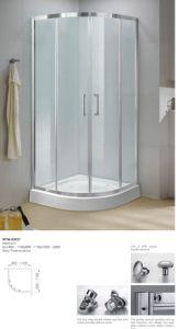 Luxury Shower Room Shower Enclosure Wtm-03k51 pictures & photos