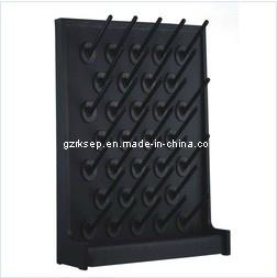 Pegboard Drip Racks (RKS-PB-002)
