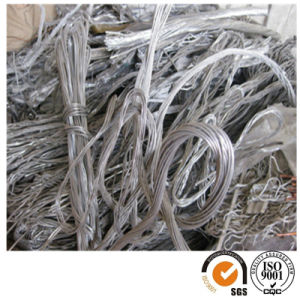 Aluminum Wire Scrap pictures & photos