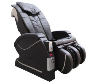 Vending Massage Chair Coin Operated Massage Chair pictures & photos