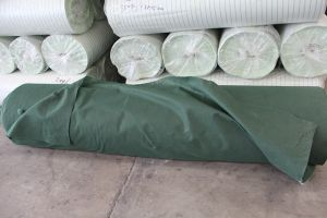 Geotextiles Geobag Type and Non-Woven Geotextiles Geotextile Type Geobag pictures & photos