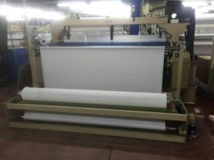 Jlh408 Rpm 900 High Speed Water Jet Loom in Surat pictures & photos