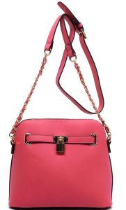 Modern Designer Ladies Handbags Ladies Bags Online Designer Bags Online pictures & photos