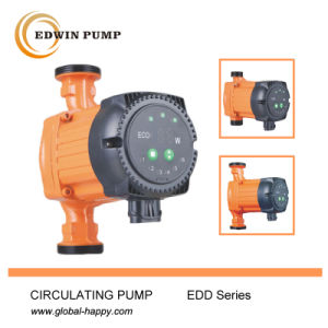High Efficiency Intelligent Circulating Pump pictures & photos
