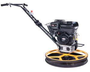Honda, Robin, Subaru Gasoline Edging Power Trowel pictures & photos