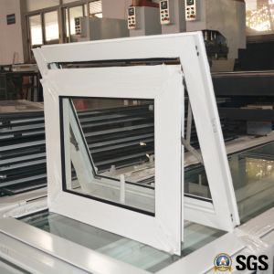 High Quality Powder Coated Aluminum Profile Awning Window, Aluminium Window, Aluminum Window, Window K05060 pictures & photos