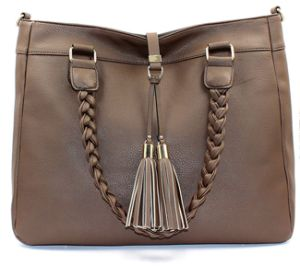 Best Designer Hand Bags Ladies Leather Handbags Online pictures & photos
