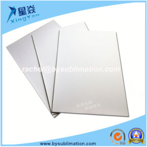Wholesale A3 Sublimation Paper for Mug pictures & photos