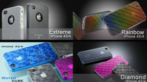Cases for iPhone, Cases for iPhone6 pictures & photos