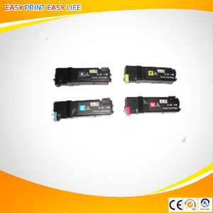 1110 Color Compatible Toner Cartridge for Xerox 1110 pictures & photos
