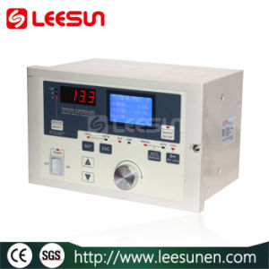 Automatic Web Tension Controller for Magnetic Powder Clutch/Brake