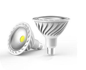 PAR Lamps PAR38-COB-17W 1380lm AC100~265V pictures & photos