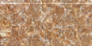 Optional Designed Porcelain Living Room Wall Tile 63015b pictures & photos