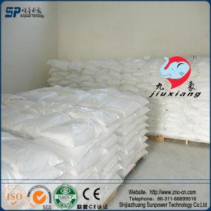 Hot Sale Zinc Oxide Un. 3077 Class 9 Factory Offer Directly