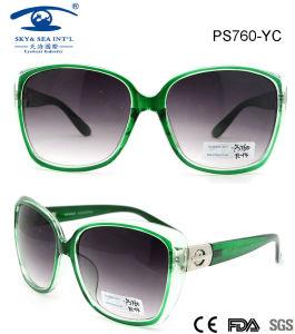 fashion designer glasses  cheap designer