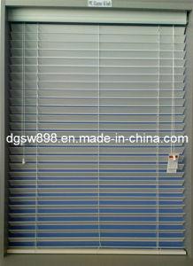 "1"" High Quality PVC Glasses Blinds"