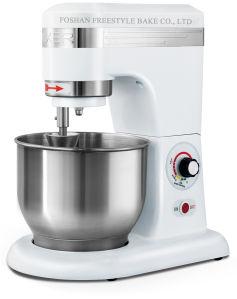 Bread Mixer (RM-10L) pictures & photos