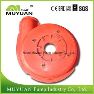 Anti-Corrosion Sludge Handling Mud Pump Liner pictures & photos