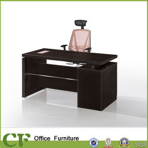 Wholesale Guangzhou Home Furniture Office Desk CF-I03407. pictures & photos