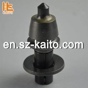 W6hr Road Milling Bits for Wirtgen Milling Machine pictures & photos