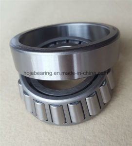 China Factory Taper Roller Bearing 31310 32310 Automotive Bearing