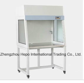 Dxc Series of Horizontal Laminar Flow Cabinet (DXC-H3) pictures & photos